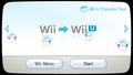 Wii Wiiutransfertool.png