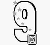 9-G Letter.png