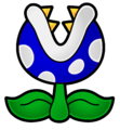 Bluepiranha.png