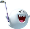 Boo Artwork - Mario Golf World Tour.png