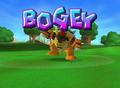 BowserBogeyMarioGolf64.png