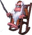 Cranky Kong DKC.png