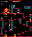 DK Arcade 75m Screenshot.png