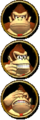 DK Faces MP4.png