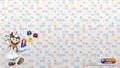 DMW My Nintendo wallpaper B desktop.jpg