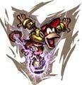 Diddy Kong MSC artwork.jpg