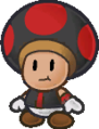 Excess Express Conductor TTYD.png