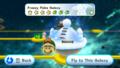 Freezy Flake Galaxy.png