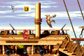 Gangplank Galley GBA letter K.png
