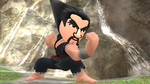 Heihachi Outfit SSBWU.png