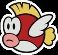 Legendary Cheep Cheep PMTOK sprite.png