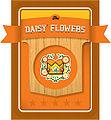 Level3 Daisy Front.jpg
