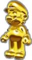 MKLHC Mario GoldSuit.png