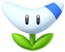 MKT Icon Boomerang Flower.png