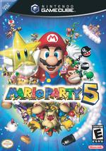 Mario Party 5 box art.png
