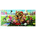 Marioparty cards big 3.jpg