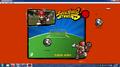 Mariostrikersadvergamescreenshot.png