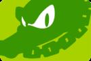 MyS emblem Vector.png