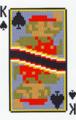 NAP-01 Spades King.png