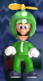 NSLU Propeller Luigi Screenshot.png
