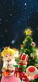 Nintendo Magazine 2020 winter Wallpaper B.png