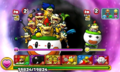 PDSMBE-BowserMinions.png