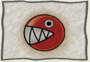 PMTTYD Tattle Log - Red Chomp.png