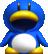 Penguinsuit.png