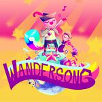 SIU - Wandersong.png