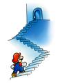 SMA Mario Staircase Artwork.png