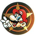 SMB2 - Mario emblem.png