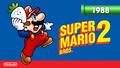 SMB2 My Nintendo wallpaper desktop.png