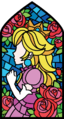 SMO Artwork Stained Glass.png