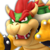 SMP Icon Bowser.png