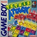 TA GameBoyCover.jpg