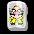Tiny Wario Temple of Form WWSM.png