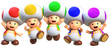 Toads SMR.png