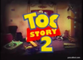 Toc Story 2 logo.png