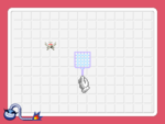 WWG Mario Paint - Flyswatter.png