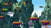 WiiU DKCountry scrn06 E3.png