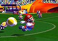 Beta Mario Hurt Ouch.jpg