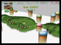 Boo Valley Hole 1.png