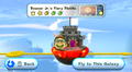 Bowser Jrs Fiery Flotilla.png