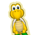 Koopa Miracle SpringCleaning 6.png