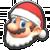 Mario (Santa)