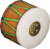 The Drum_Brown tires from Mario Kart Tour