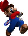 MTPT - Mario artwork no shadow.png