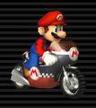 MachBike-Mario.png