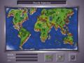 MapScreenDOS.png