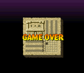 Mario's Super Picross Game Over.png
